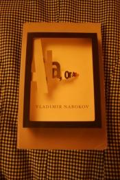 ada or ardor, nabokov, books